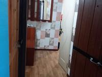 3-комнатная квартира, 58.2 м², 4/5 этаж