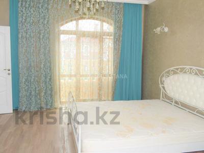 7-комнатный дом, 420 м², 13.5 сот., Коттеджный поселок Би-Виладж за 350 млн 〒 в Нур-Султане (Астана), Есиль р-н — фото 14