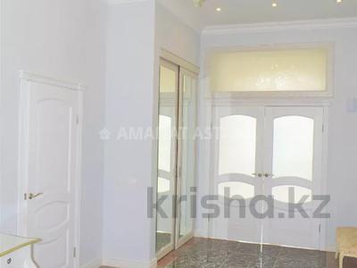 7-комнатный дом, 420 м², 13.5 сот., Коттеджный поселок Би-Виладж за 350 млн 〒 в Нур-Султане (Астана), Есиль р-н — фото 21
