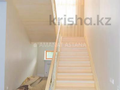 7-комнатный дом, 420 м², 13.5 сот., Коттеджный поселок Би-Виладж за 350 млн 〒 в Нур-Султане (Астана), Есиль р-н — фото 24