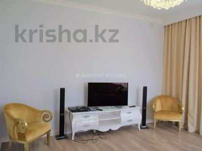7-комнатный дом, 420 м², 13.5 сот., Коттеджный поселок Би-Виладж за 350 млн 〒 в Нур-Султане (Астана), Есиль р-н — фото 2