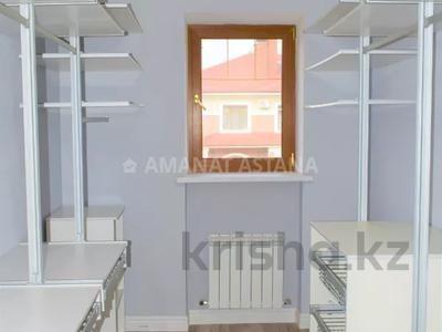 7-комнатный дом, 420 м², 13.5 сот., Коттеджный поселок Би-Виладж за 350 млн 〒 в Нур-Султане (Астана), Есиль р-н — фото 8
