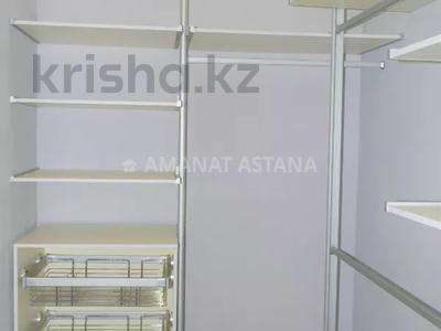 7-комнатный дом, 420 м², 13.5 сот., Коттеджный поселок Би-Виладж за 350 млн 〒 в Нур-Султане (Астана), Есиль р-н — фото 10