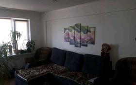 3-комнатная квартира, 59 м², 5 этаж, Привокзальный-3 22 за 12 млн 〒 в Атырау, Привокзальный-3
