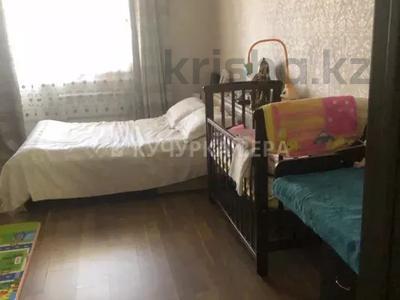 2-комнатная квартира, 65 м², 14/16 этаж помесячно, Кенесары 52 — Шокана Валиханова за 120 000 〒 в Нур-Султане (Астана)