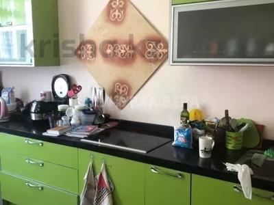 2-комнатная квартира, 65 м², 14/16 этаж помесячно, Кенесары 52 — Шокана Валиханова за 120 000 〒 в Нур-Султане (Астана) — фото 2
