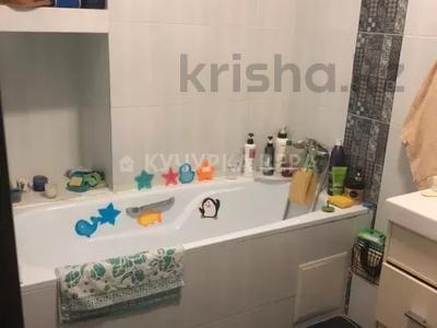 2-комнатная квартира, 65 м², 14/16 этаж помесячно, Кенесары 52 — Шокана Валиханова за 120 000 〒 в Нур-Султане (Астана) — фото 4