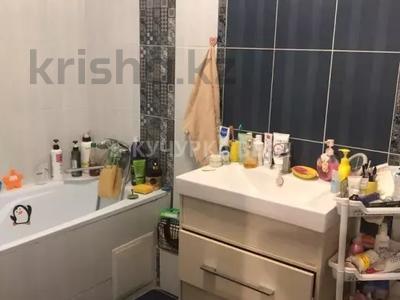 2-комнатная квартира, 65 м², 14/16 этаж помесячно, Кенесары 52 — Шокана Валиханова за 120 000 〒 в Нур-Султане (Астана) — фото 5