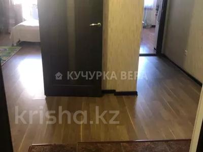 2-комнатная квартира, 65 м², 14/16 этаж помесячно, Кенесары 52 — Шокана Валиханова за 120 000 〒 в Нур-Султане (Астана) — фото 6