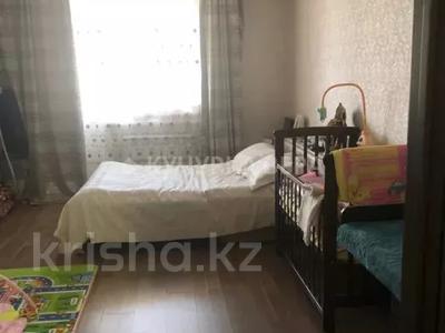 2-комнатная квартира, 65 м², 14/16 этаж помесячно, Кенесары 52 — Шокана Валиханова за 120 000 〒 в Нур-Султане (Астана) — фото 7