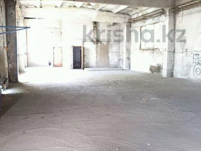 Промбаза 30 соток, Кайназар батыра 1 за 20 млн 〒 в Каскелене — фото 3