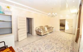5-комнатный дом, 250 м², 7 сот., мкр Калкаман-3, Мкр Калкаман-3 — Шаляпина за 62 млн 〒 в Алматы, Наурызбайский р-н