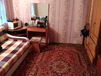 1-комнатный дом, 32 м², 9 сот., Ключевая 47 за 4 млн 〒 в Усть-Каменогорске