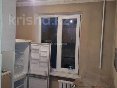 2-комнатная квартира, 43 м², 3/5 этаж, мкр Аксай-3, Бауыржана Момышулы — Толе Би за 19 млн 〒 в Алматы, Ауэзовский р-н