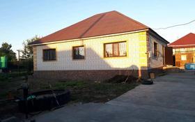 4-комнатный дом, 132 м², 8 сот., 1 дачи 3 за 18 млн 〒 в Семее
