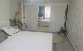 3-комнатная квартира, 64 м², 2/5 этаж, Карасай батыра 18а за 18 млн 〒 в Талгаре