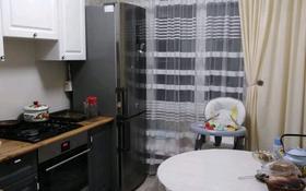 2-комнатная квартира, 53 м², 5/6 этаж, Центральный 52 за 15 млн 〒 в Кокшетау
