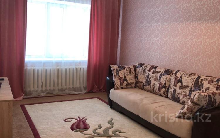 2-комнатная квартира, 45 м², 4/4 этаж помесячно, Желтоксан 30/1 — проспект Богенбай батыра за 100 000 〒 в Нур-Султане (Астана), Сарыарка р-н