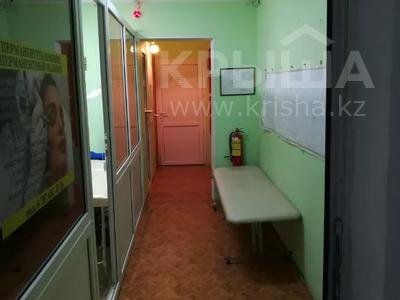 Офис площадью 70 м², Ауэзова 81а за 12.5 млн 〒 в Аксу