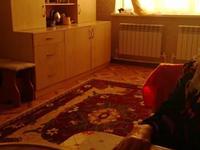4-комнатный дом, 112 м², 16 сот.