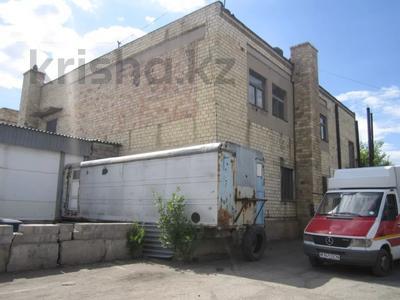 Здание, площадью 1068.7 м², Пичугина 4/8 за 39.7 млн 〒 в Караганде, Казыбек би р-н — фото 15