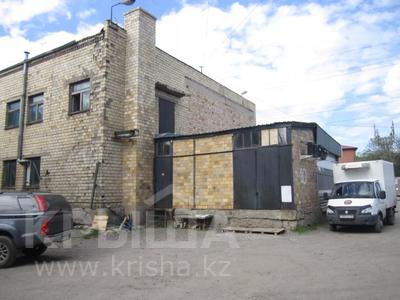 Здание, площадью 1068.7 м², Пичугина 4/8 за 39.7 млн 〒 в Караганде, Казыбек би р-н