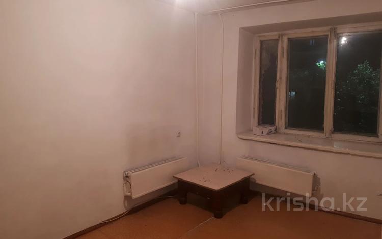 1-комнатная квартира, 27 м², 2/5 этаж, 4мкр — Микрорайон Жастар за 4.9 млн 〒 в Талдыкоргане