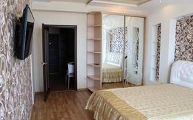 2-комнатная квартира, 60 м², 10/14 этаж посуточно, 17-й мкр за 14 000 〒 в Актау, 17-й мкр