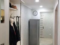 3-комнатная квартира, 63 м², 5/9 этаж, Машхур жусупа — Каирбаева за 25.5 млн 〒 в Павлодаре