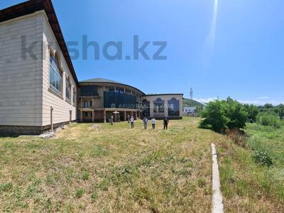 Офис площадью 2500 м², улица Сагадата Нурмагамбетова 5 за 540 млн 〒 в Алматы, Медеуский р-н — фото 6