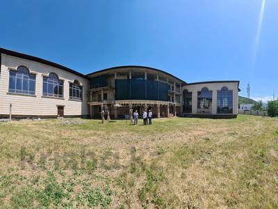 Офис площадью 2500 м², улица Сагадата Нурмагамбетова 5 за 540 млн 〒 в Алматы, Медеуский р-н — фото 9