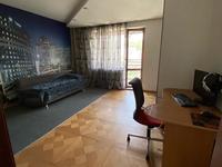 8-комнатный дом, 250 м², 12 сот.