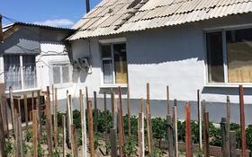 2-комнатный дом, 30.4 м², Молдажанова 34 за 4.5 млн 〒 в Семее