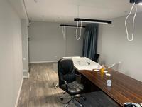 Офис площадью 180 м²