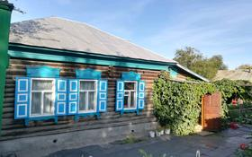 3-комнатный дом, 56.7 м², 4.6 сот., улица Тауфика Мухамед-Рахимова 36 за 13.6 млн 〒 в Петропавловске