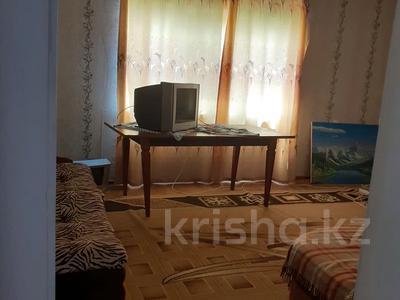 Дача с участком в 7 сот., 7 12 за 6 млн 〒 в Капчагае — фото 10