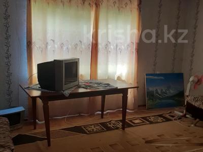 Дача с участком в 7 сот., 7 12 за 6 млн 〒 в Капчагае — фото 12