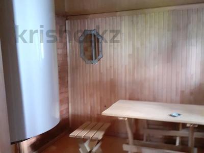 Дача с участком в 7 сот., 7 12 за 6 млн 〒 в Капчагае — фото 17