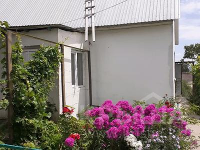 Дача с участком в 7 сот., 7 12 за 6 млн 〒 в Капчагае — фото 25
