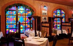 Ресторан, караоке за 4 млн 〒 в Алматы, Медеуский р-н