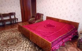 1-комнатная квартира, 41 м², 2/5 этаж по часам, 4 мкр 1 за 1 000 〒 в Капчагае