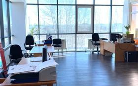 Промбаза , Жаханша Досмухамедулы за 965 млн 〒 в Нур-Султане (Астана), Алматы р-н