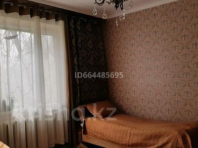 3-комнатная квартира, 67.2 м², 1/5 этаж, Мкр ВОДНИК 2 ДОМ 59 за 17 млн 〒 в мкр Водник-2