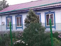 4-комнатный дом, 100 м², 10 сот., 2-я Ахременко за ~ 28 млн 〒 в Алматы, Алатауский р-н