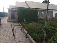 4-комнатный дом, 80 м²