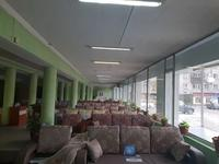 Магазин площадью 1266 м²