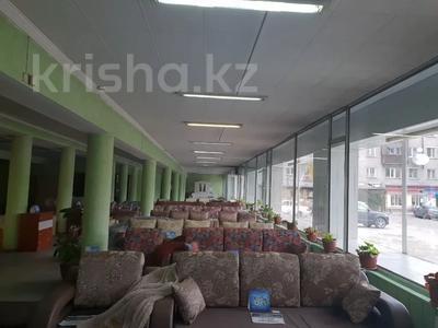 Магазин площадью 1266 м², 342квартал 7 за 250 млн 〒 в Семее