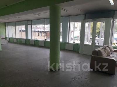 Магазин площадью 1266 м², 342квартал 7 за 250 млн 〒 в Семее — фото 4