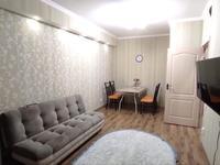 2-комнатная квартира, 60 м² посуточно, Нурсат 1 за 10 000 〒 в Шымкенте
