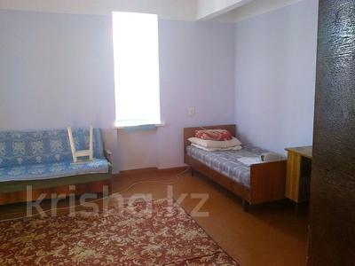 1 комната, 37 м², 7-ой район 25 за 44 999 〒 в Риддере
